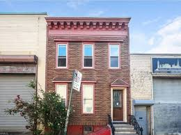 greenpoint real estate greenpoint new york homes for sale zillow