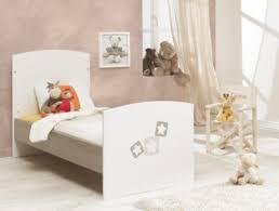 chambre noe les accessoire chambre bebe oran solutions pour la décoration
