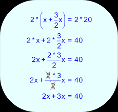 math question value of two coins