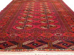 bukhara tappeto come pulire un tappeto bukara fabulous tappeto bukara x in buono