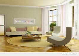 18 good colors for living room interior paint colors for