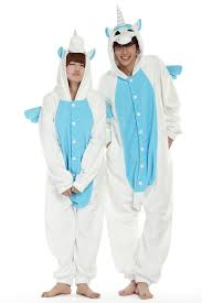online get cheap unicorn onesie aliexpress com alibaba group