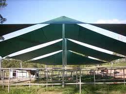 carports shade sails and awnings custom patio sun shades outdoor