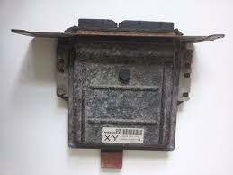 nissan sentra q 1996 04 05 06 nissan sentra engine control module ecu ecm pcm