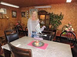 chickamauga furniture shop stocks new used home decor times