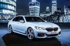 company car bmw best sme company car programme business car manager
