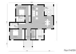 one floor house plans beautiful one story house plans houz buzz