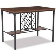 Napa Bistro Table Arcadia 5 Piece Pub Set 4180 5pcamerican Furniture Warehouse