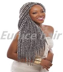 how to pretwist hair preminum 2x havana mambo twist crochet pretwist hair extension