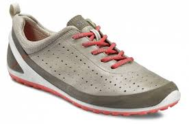 boots sale uk opening times ecco oxford circus opening times ecco golf shoes biom litewarm