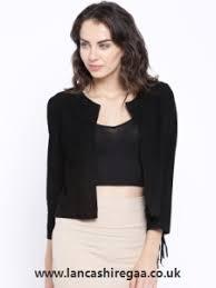 outlet net store pink jacket women u0027s women u0027s clothing 99 62