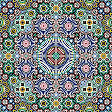moroccan images u0026 stock pictures royalty free moroccan photos and