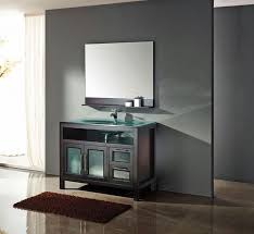 Cheap Bathroom Vanities With Sink Cheap Bathroom Vanities And Sinks Youtube Pertaining To You Can
