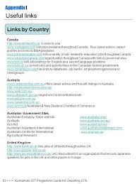 resume design template modern get new and modern resume design