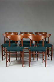 475 best furniture images on pinterest danish modern danishes