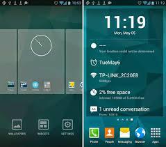 apk laucher android hack android sistem sitesi indir apk s launcher