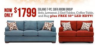 sofa mart lone tree co sofa mart colorado springs reviews catosfera net
