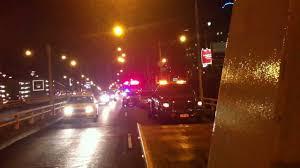 lexus of melbourne jobs car accident kingsway melbourne 3 car pile up 3 3 13 crown