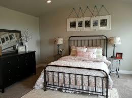 master bedroom decorating ideas master bedroom decorating ideas pleasing master bedroom