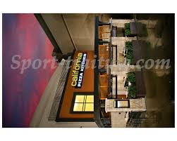 California Pizza Kitchen Annapolis by Anthony Photo Keywords Cpk Cpk
