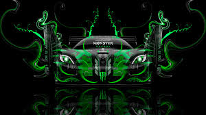 black koenigsegg wallpaper monster energy koenigsegg agera front fantasy plastic car 2014