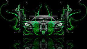 koenigsegg agera logo monster energy koenigsegg agera front fantasy plastic car 2014