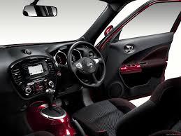 nissan juke australia review car insurance for nissan juke topic