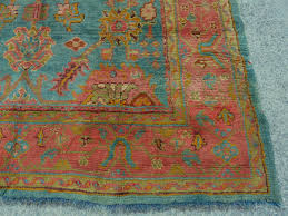 Oushak Rugs For Sale Accessories Oushak Rugs Reproduction Oushak Rugs Medallion