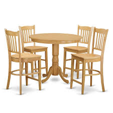 dining table u0026 chair sets furniture online