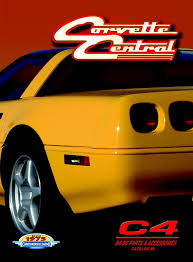 corvette central com 10 best corvettecentral images on corvettes parts