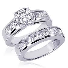 diamond rings wedding images Ring wedding diamond download diamond wedding rings wedding jpg