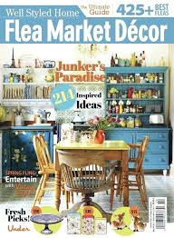 home decorating magazine subscriptions home decoration sintowin
