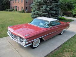 oldsmobile oldsmobile super 88 for sale hemmings motor news