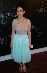 pearls necklace ebay images Jane w vintage necklace rubbish tee ebay tulle skirt seafoam jpg