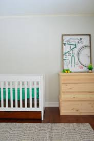a soft neutral paint color for the nursery paint colors nice