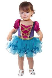 Halloween Costumes Clearance Select Halloween Costumes U0026 Accessories Clearance