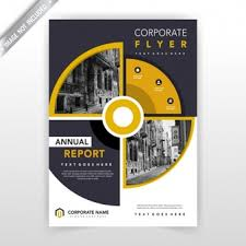 free flyer design flyer vectors photos and psd files free