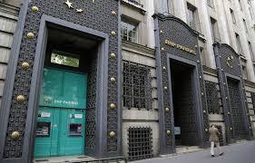 banque accord siege social l avenir incertain du président de bnp paribas