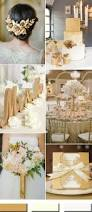 Copper Color Combinations by Top 25 Best Gold Wedding Theme Ideas On Pinterest Wedding