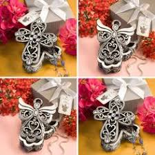 confirmation favors cross design keychain christening favors confirmation favors