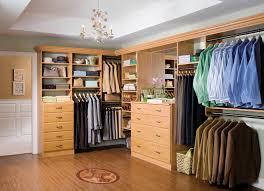 modern closet dresser for bathroom design home inspirations design