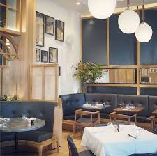 the modern dining room the modern pantry sophisticated spot on finsbury squarehave you
