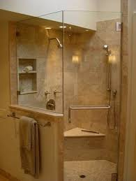 Bathroom Shower Stall Ideas Neoteric Ideas Shower Stalls For Small Bathrooms 19 Shower