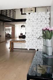 123 best hanging divider facet the ultimate design space divider