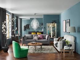 Wohnzimmer Gem Lich Einrichten Ruptos Com Ebay Wohnzimmerschrank