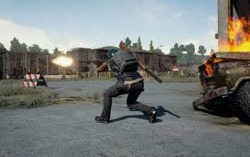 pubg update today pubg s september update detailed with map tweaks and a new weapon