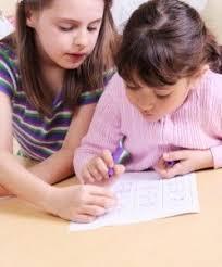 English tutoring is best for flawless learning of English by best teachers from TutorPace