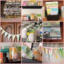 storybook themed baby shower vintage storybook sip n see shower
