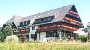 Galaxy Bad Titisee Badeparadies Schwarzwald In Titisee Neustadt U2022 Holidaycheck