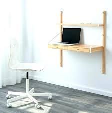 petit bureau de travail petit bureau de travail couper le souffle petit bureau ikea gain de